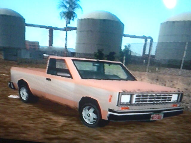 File:Bobcat marty williams front gta vcs.JPG