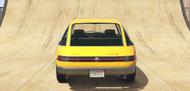 DeclasseRhapsody2-GTAV-Rearview