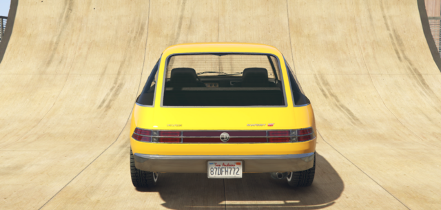 File:DeclasseRhapsody2-GTAV-Rearview.png