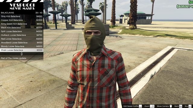File:FreemodeMale-Balaclavas38-GTAO.png