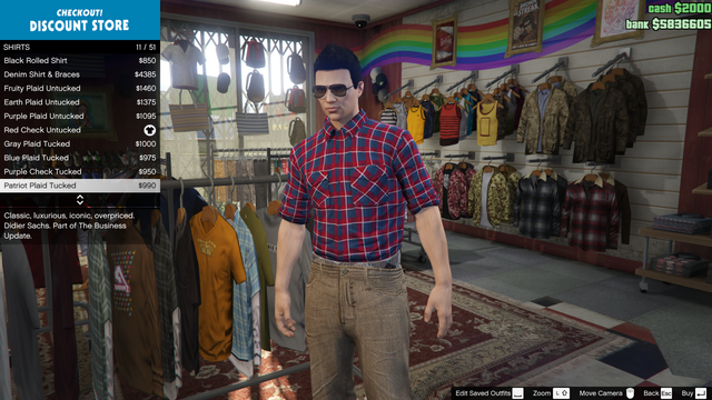File:FreemodeMale-Shirts10-GTAO.png
