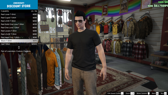 File:FreemodeMale-TShirts74-GTAO.png
