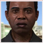 LifeInvader GTAV Lamar Profile large