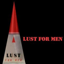 File:LustForMen.png