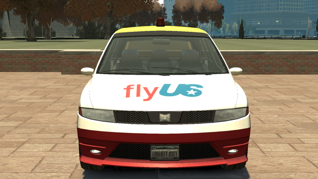 File:Perennial2-GTAIV-Front.png