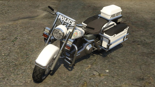 File:PoliceBike-GTAV-Front.png