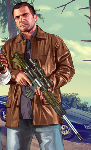 File:AssaultSniper-GTAV-Artwork.png