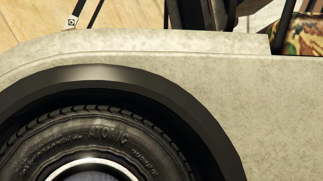 File:Caddy2-GTAV-Engine.png