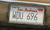 Custom-licence-plate-Picator-GTAV