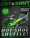 Cut&Shut-GTAIV-Magazine
