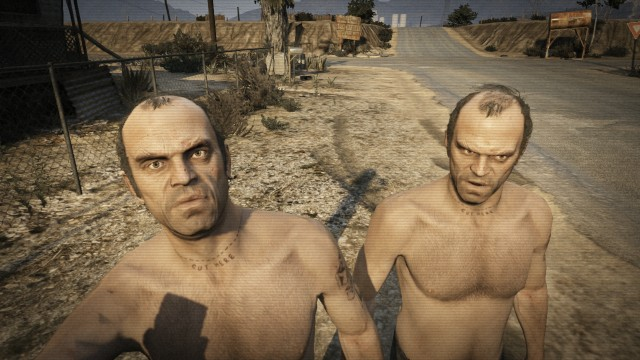 File:DuplicateGlitch-GTAV-trevor.png