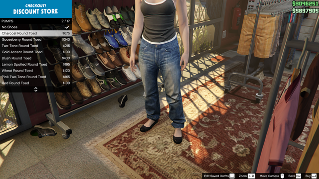 File:FreemodeFemale-Pumps1-GTAO.png