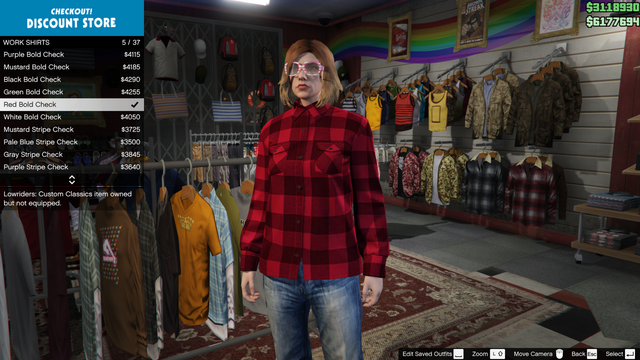 File:FreemodeFemale-WorkShirts5-GTAO.png