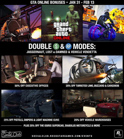 File:GTAOnlineBonuses-EventAd9-GTAO.png