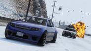 HolidayGifts-GTAO-Screenshot2