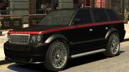 HuntleySport-GTAIV-front