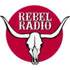 Rebel-radio