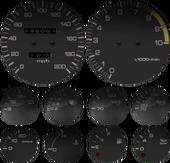 Stinger-GTAV-DialSet