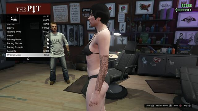 File:Tattoo GTAV-Online Female Left Arm Oriental Mural.jpg