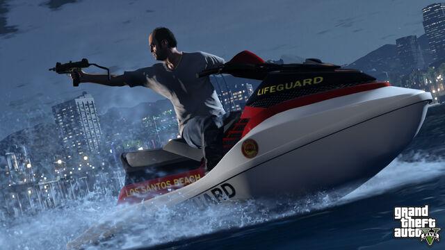 File:Trevor-GTAV-LifeguardsJetski.jpg
