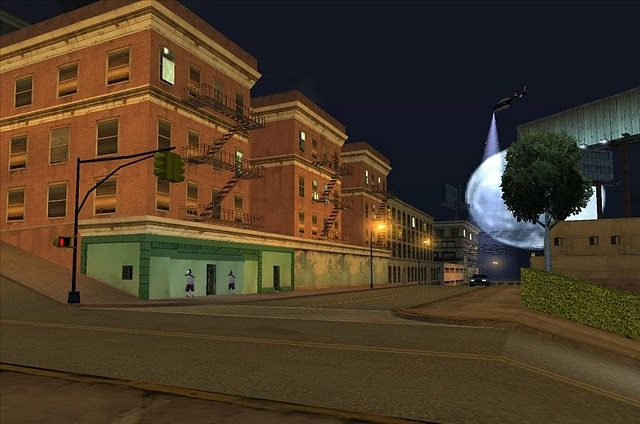 File:BigSmoke'sCrackPalace-GTASA-Exterior.jpg