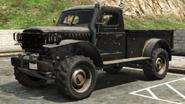 BravadoDuneloader1-Front-GTAV