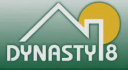 File:Dynasty8.png