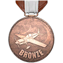 File:Flight School Bronze GTA V.png