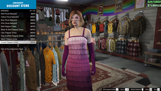 File:FreemodeFemale-Dresses27-GTAO.png
