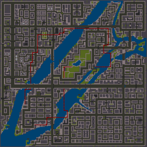 File:GTA1 Liberty City map.png