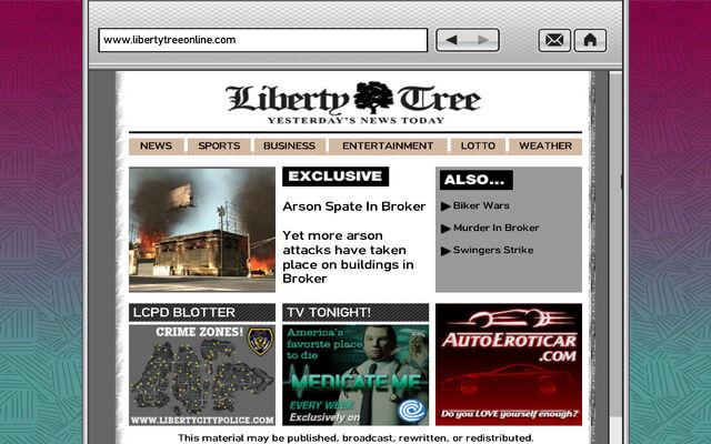 File:Libertytree.jpg