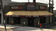LongPigMinimarket-GTAV-Strawberry