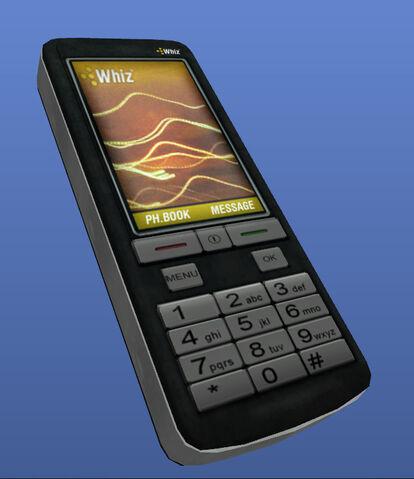 File:Mobitel 2.jpg