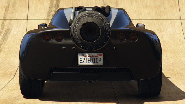 File:RocketVoltic-GTAO-Rear.png