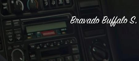File:Wiwang Car Audio GTAVe.jpg