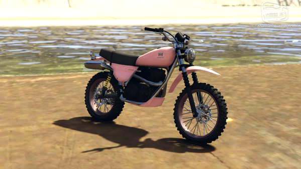 File:Enduro-GTAO-Front-Pink.png