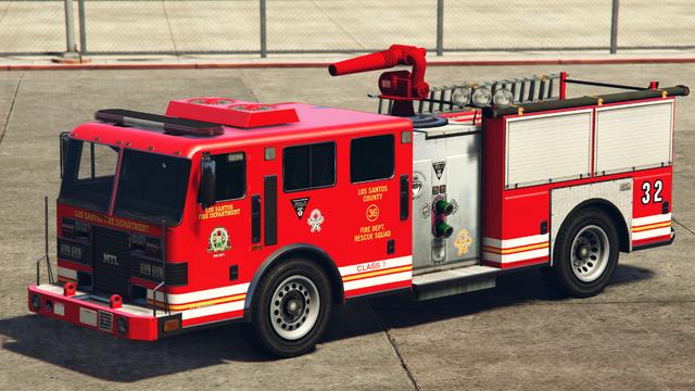 File:FireTruck-GTAV-FrontQuarter.png