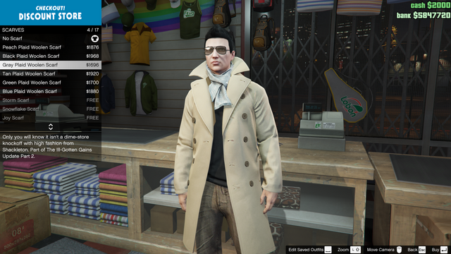 File:FreemodeMale-Scarves3-GTAO.png