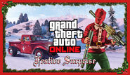 GTAV-Festive-Surprise-Title