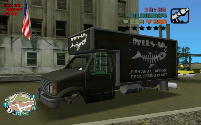 File:HD Triad Fish Van.png