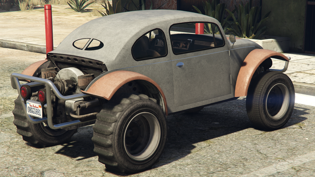 File:Injection-GTAV-rear.png