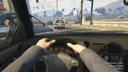 Intruder-GTAV-Dashboard