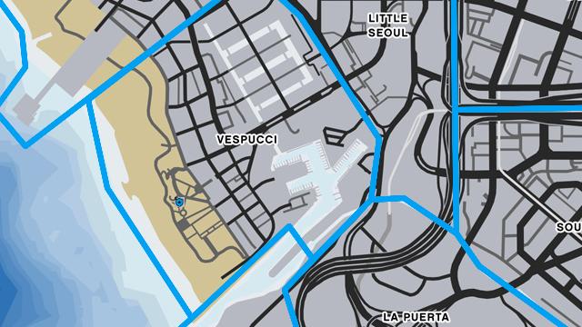 File:LSPD VespucciBeach GTAVpc Map.png