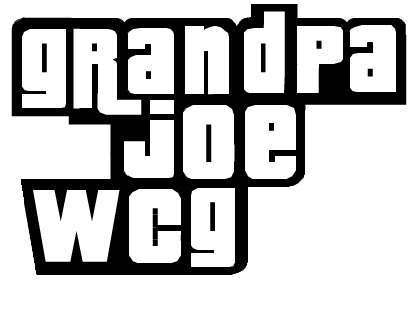 File:Official GTA WCG logo.png