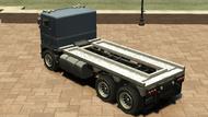 Packer-GTAIV-RearQuarter