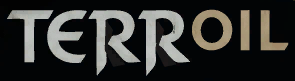 File:Terroil Logo.PNG