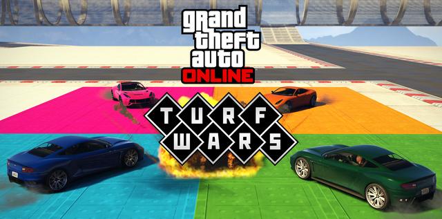 File:TurfWars-GTAO-AdversaryMode.png