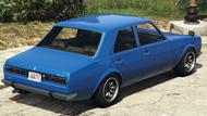 Warrener-GTAV-rear