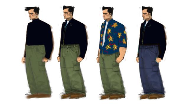 File:Claude sketch 6 640.jpg