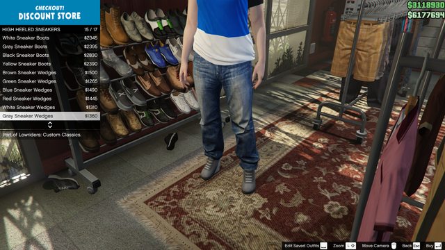 File:FreemodeFemale-HighHeeledSneakers14-GTAO.png